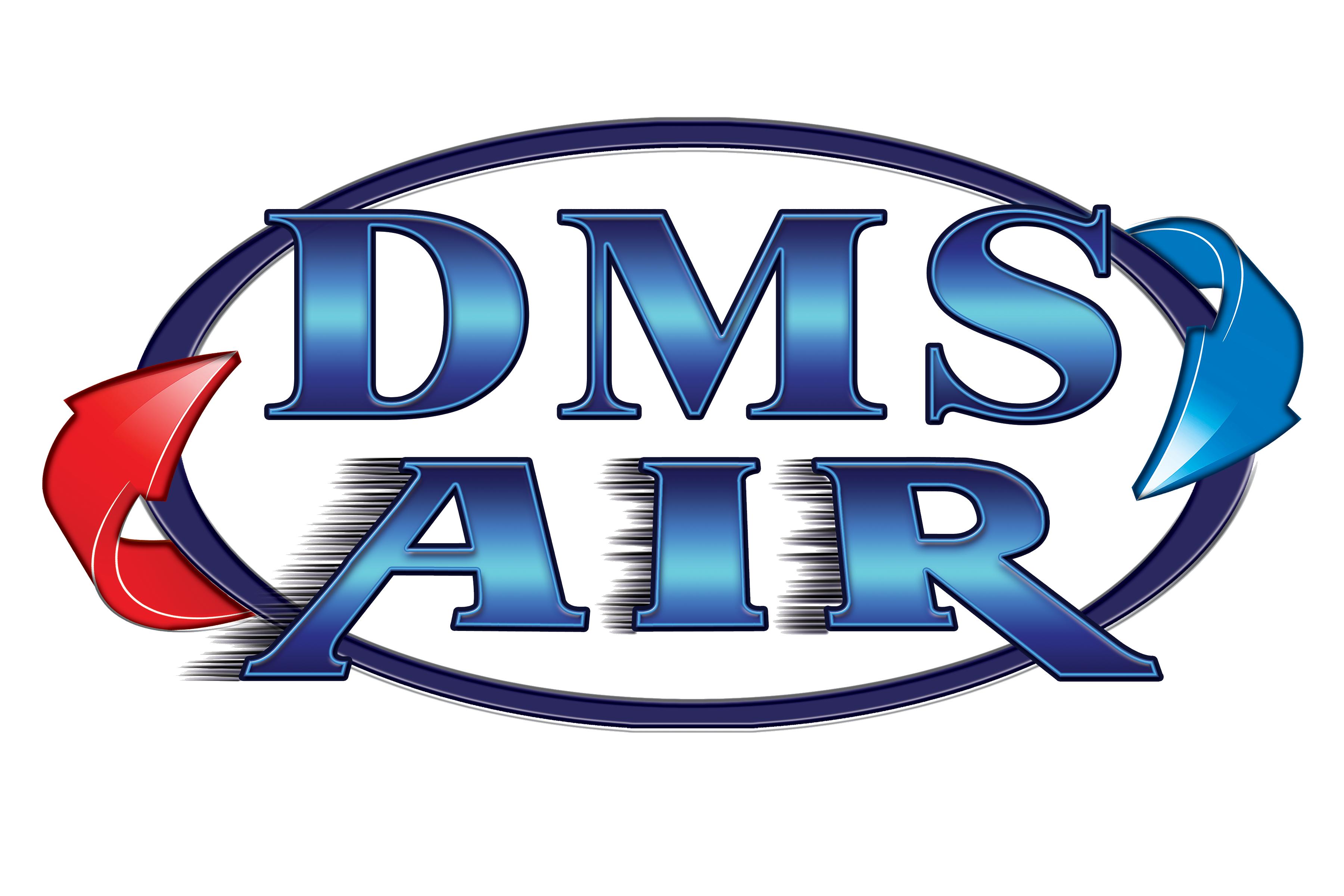 DMS Air